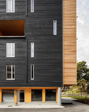 FAQ mitka maalit ja pinnoitteet soveltuvat Green Building hankkeisiin